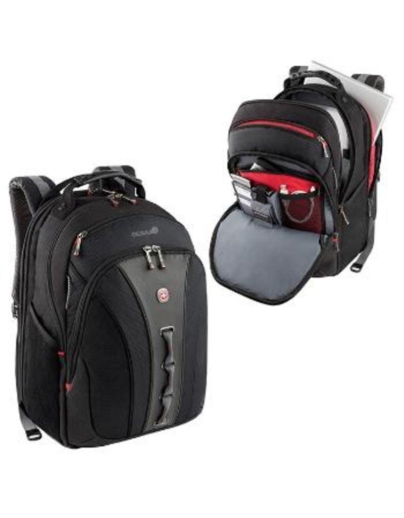 """Wenger Wenger Legacy Backpack 16"""""""