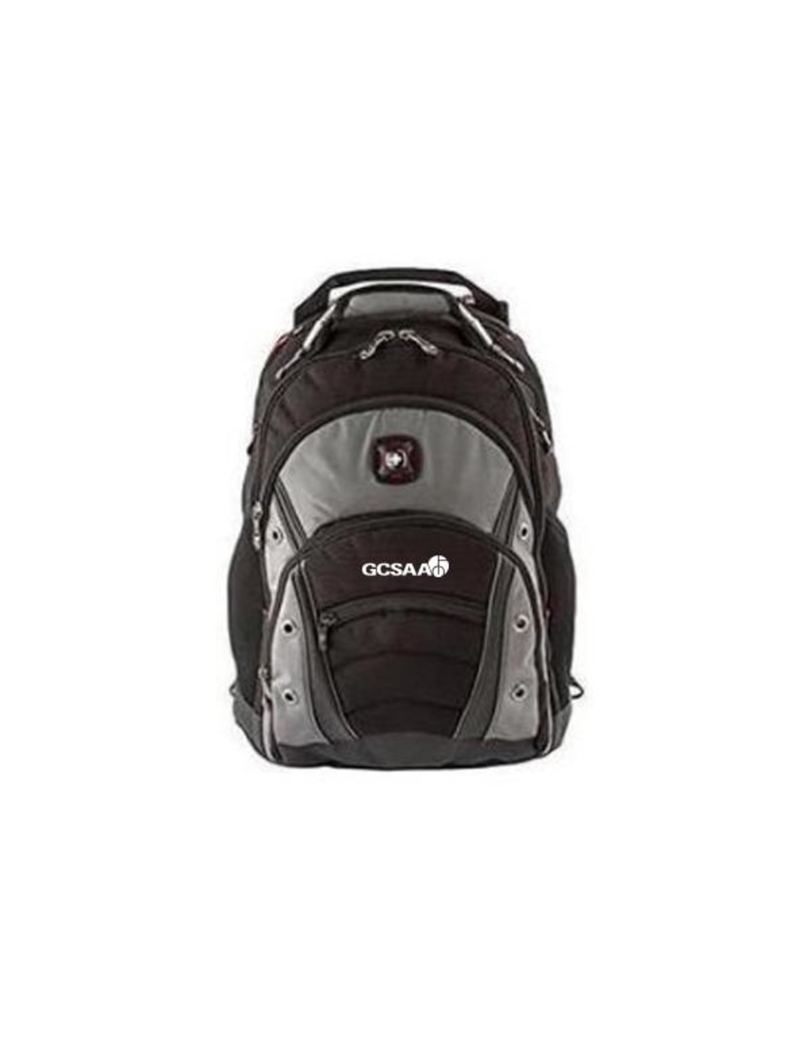 Wenger Wenger Synergy Pro Backpack 16""