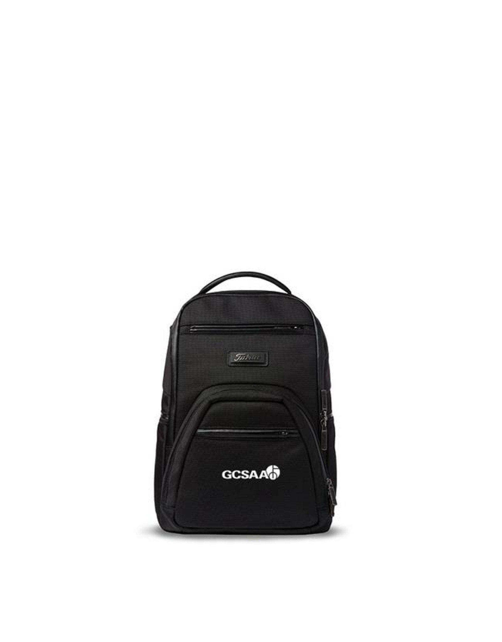 Titleist Titleist Pro Series Backpack