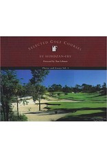 Selected Golf Courses: Photos & Essays - Vol. 1