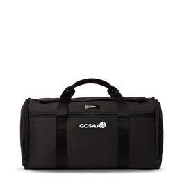 Titleist Titleist Club Life Duffel Bag