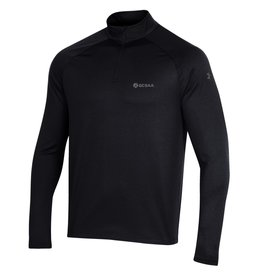 UnderArmour UA Performance 2.0 1/4 Zip
