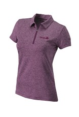 Columbia LADIES Columbia Drift Polo