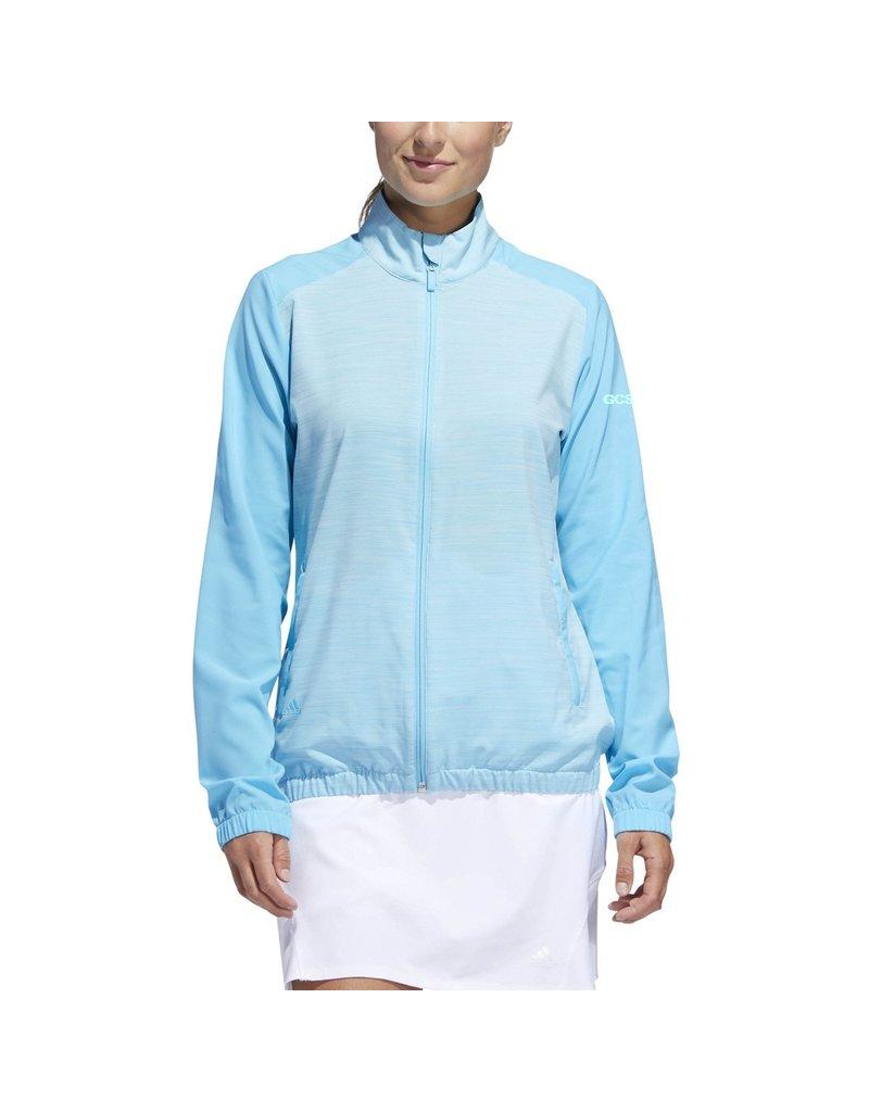 Adidas LADIES Adidas Essential Wind Jacket