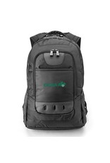 Navigator Laptop Backpack