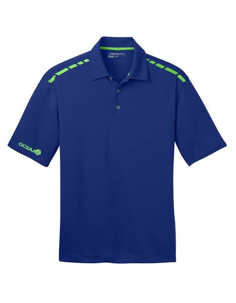 Nike Nike Graphic Polo