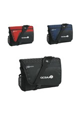 OGIO Ogio Vault Messenger Bag