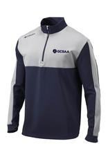 Columbia Columbia Omni-Wick Waggle Pullover