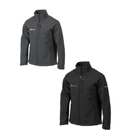 Columbia Columbia Ascender Softshell Jacket