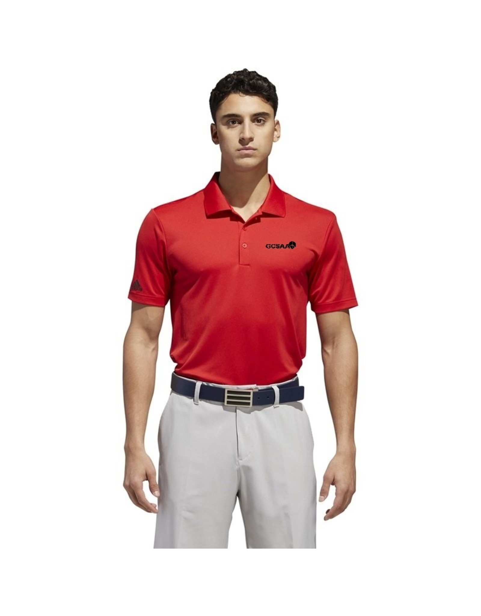 Adidas Adidas Performance Polo
