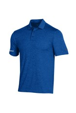 Under Armour UA Playoff 2.0 Heather Polo