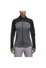 Adidas LADIES Adidas Adapt Go-To Jacket