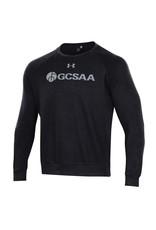 Under Armour UA All Day Crew Sweatshirt