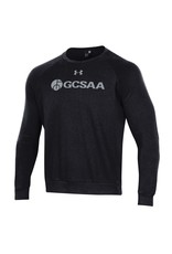 UnderArmour UA All Day Crew Sweatshirt