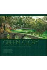 Green Glory