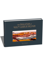 The Evolution of Golf Course Design