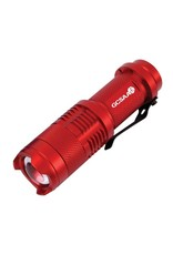 Mini Tac Flashlight