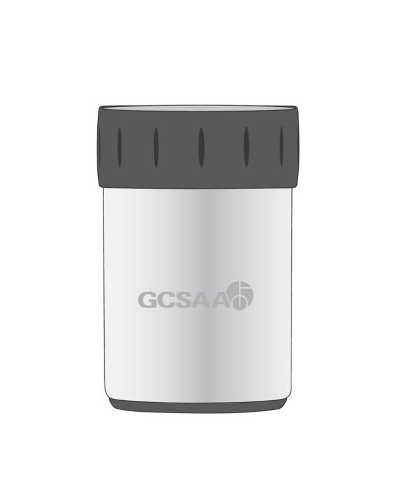 Thermos Thermos Beverage Can Insulator