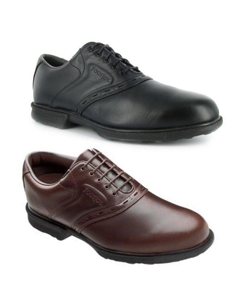 FootJoy FootJoy Club Professional Shoes