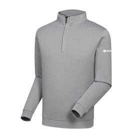 FootJoy FootJoy Drop Needle 1/2 Zip Pullover