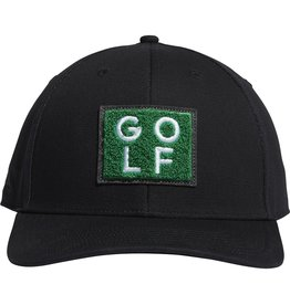 Adidas Adidas Golf Turf Hat