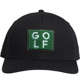 Adidas Adidas Golf Turf Hat