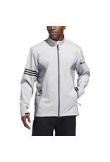 Adidas Adidas Climaproof Jacket