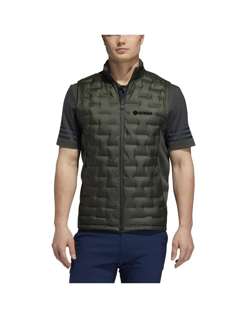 Adidas Adidas FROST GUARD Insulated Vest