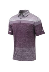 Columbia Columbia OW Greenside Polo