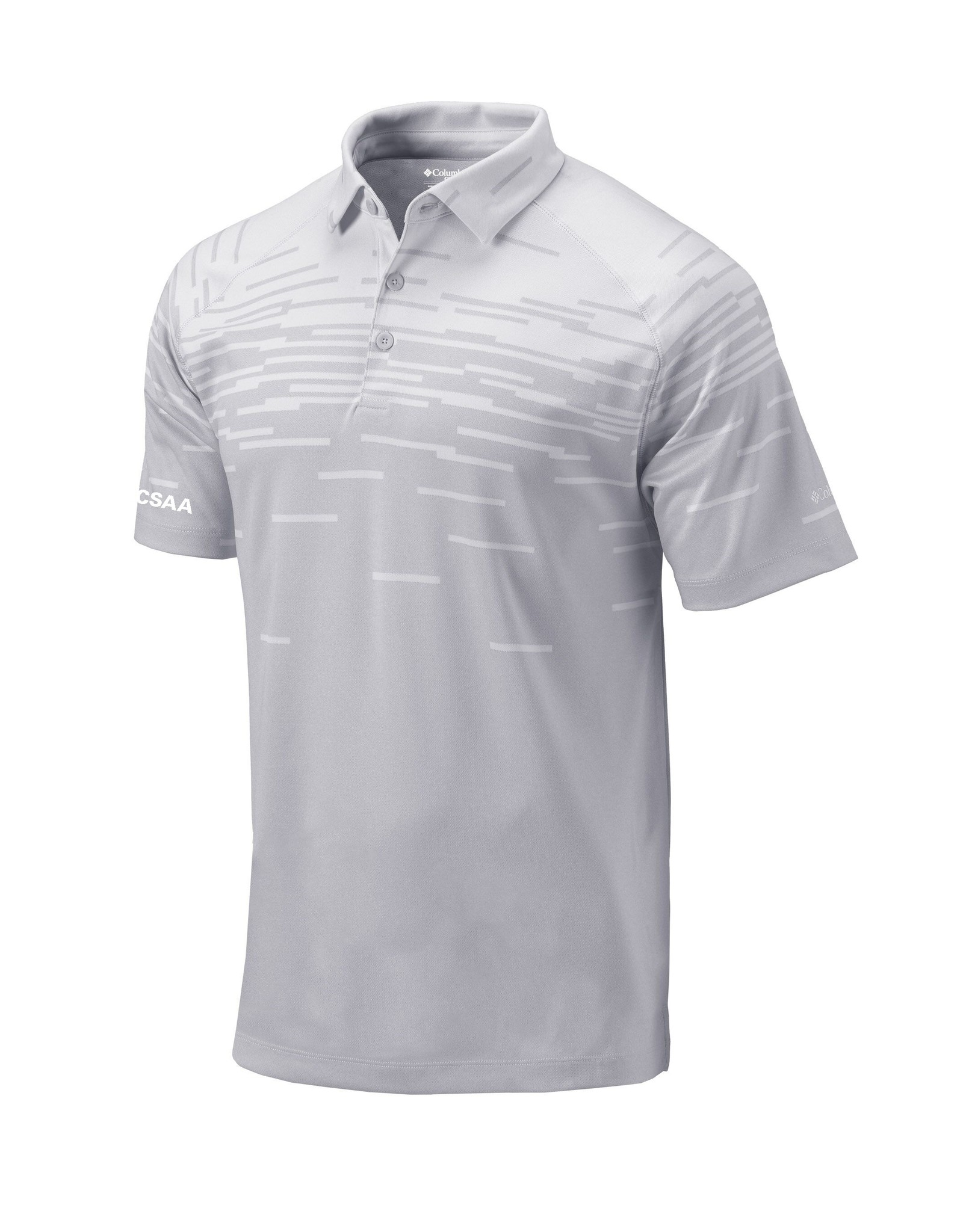 Columbia Columbia OW Rush Polo
