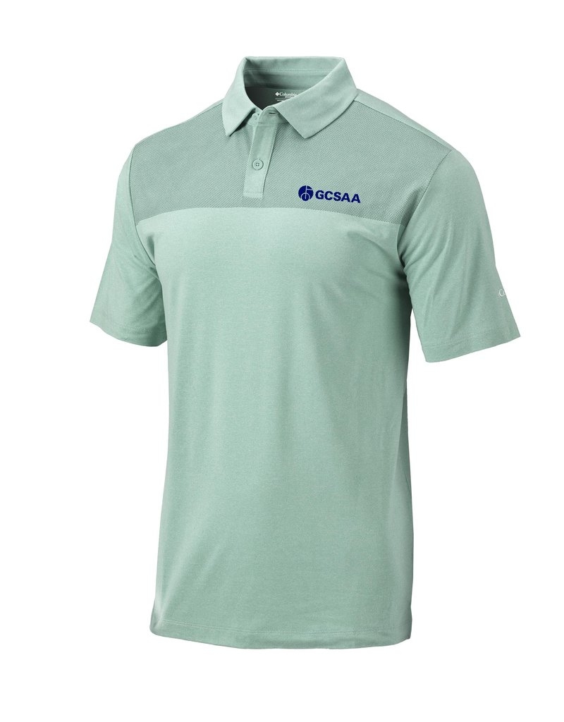 Columbia Columbia OW Journey Polo