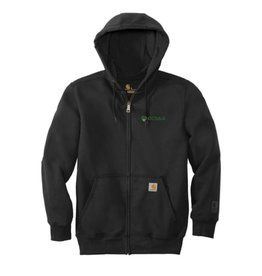 Carhartt Carhartt Paxton Hooded Full-Zip