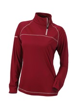 Columbia LADIES Columbia OW New Classic Pullover