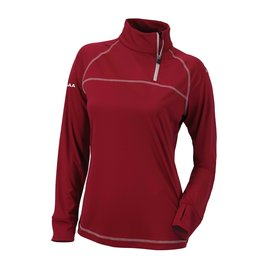Columbia Columbia OW New Classic Pullover