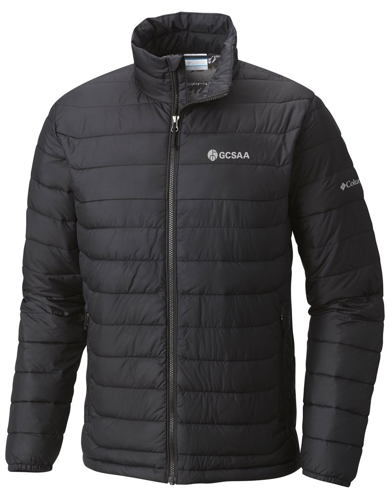 Columbia Columbia Powder Lite Jacket