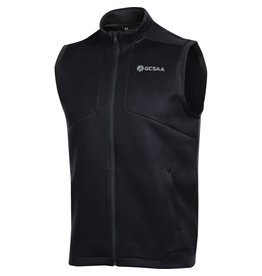 UnderArmour UA Daytona Vest