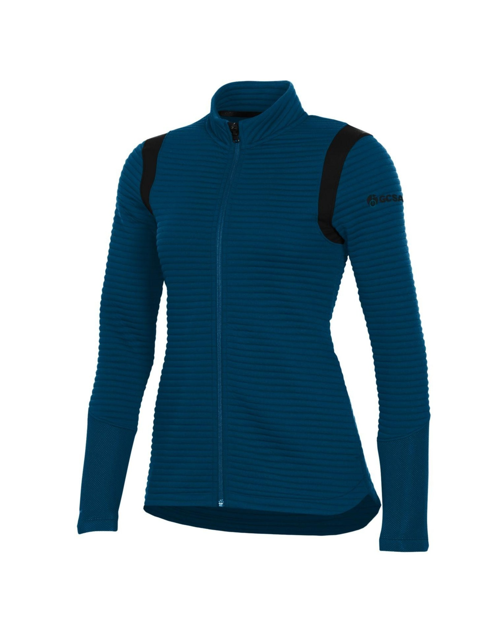 UnderArmour LADIES UA Daytona Full Zip