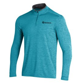 UnderArmour UA Playoff 2.0 Frosted 1/4 Zip