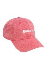 Ahead Ahead Brady Hat