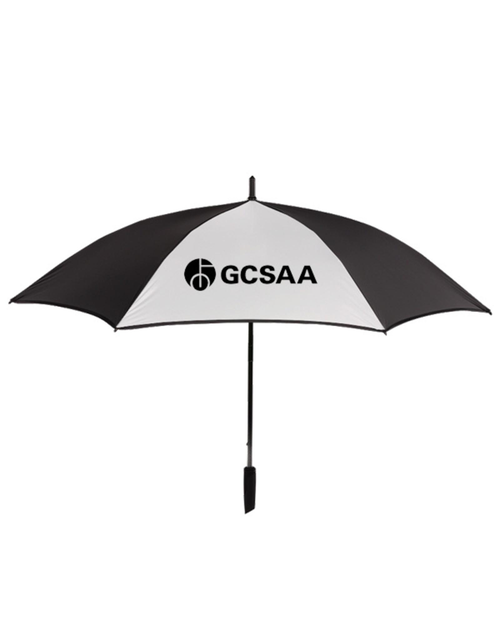 Titleist Titleist Players Canopy Umbrella