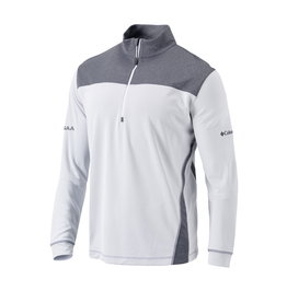 Columbia Columbia OW Standard Pullover