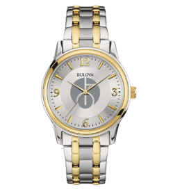 Bulova Bulova Men's Watch