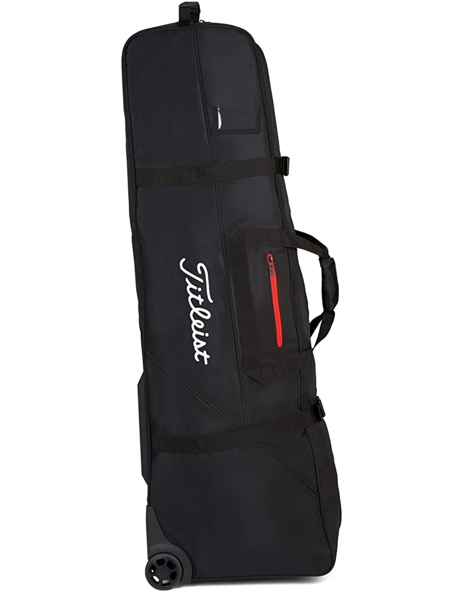 Titleist Titleist Players Travel Cover