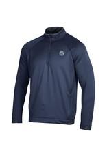 UnderArmour UA HD 1/4 Zip Sweatshirt