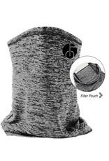 Neck Gaiter - With Filter