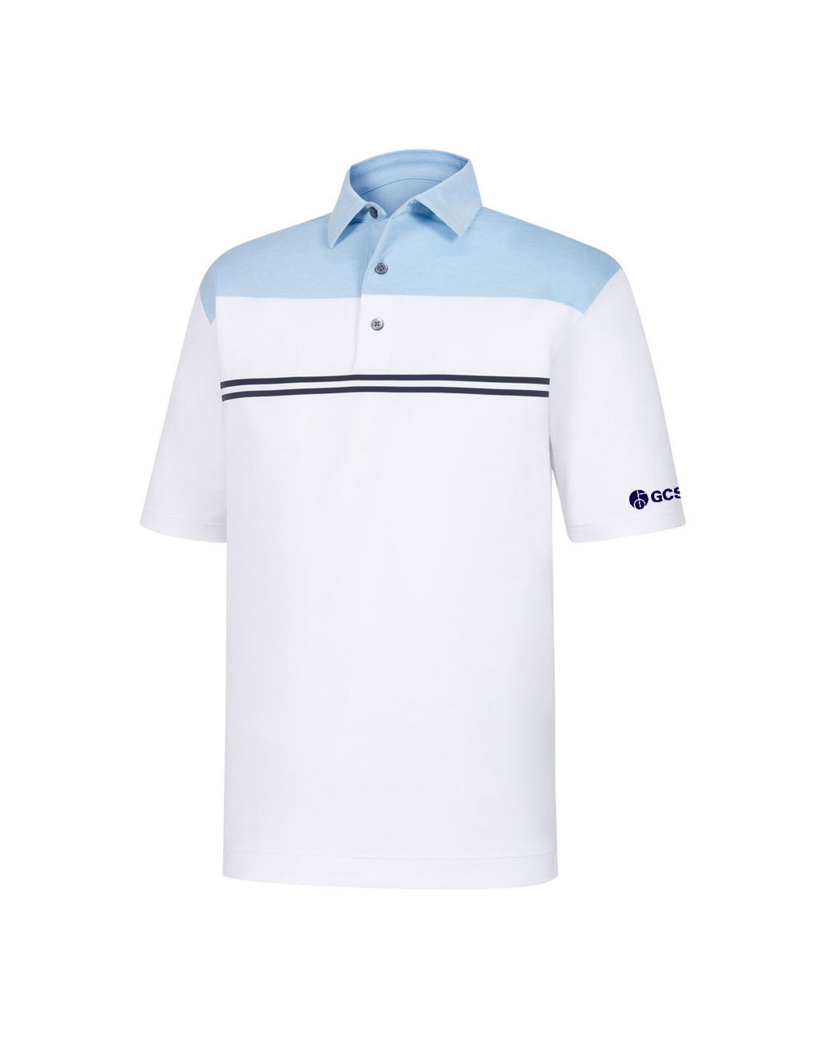 FootJoy FootJoy ColorBlock Lisle
