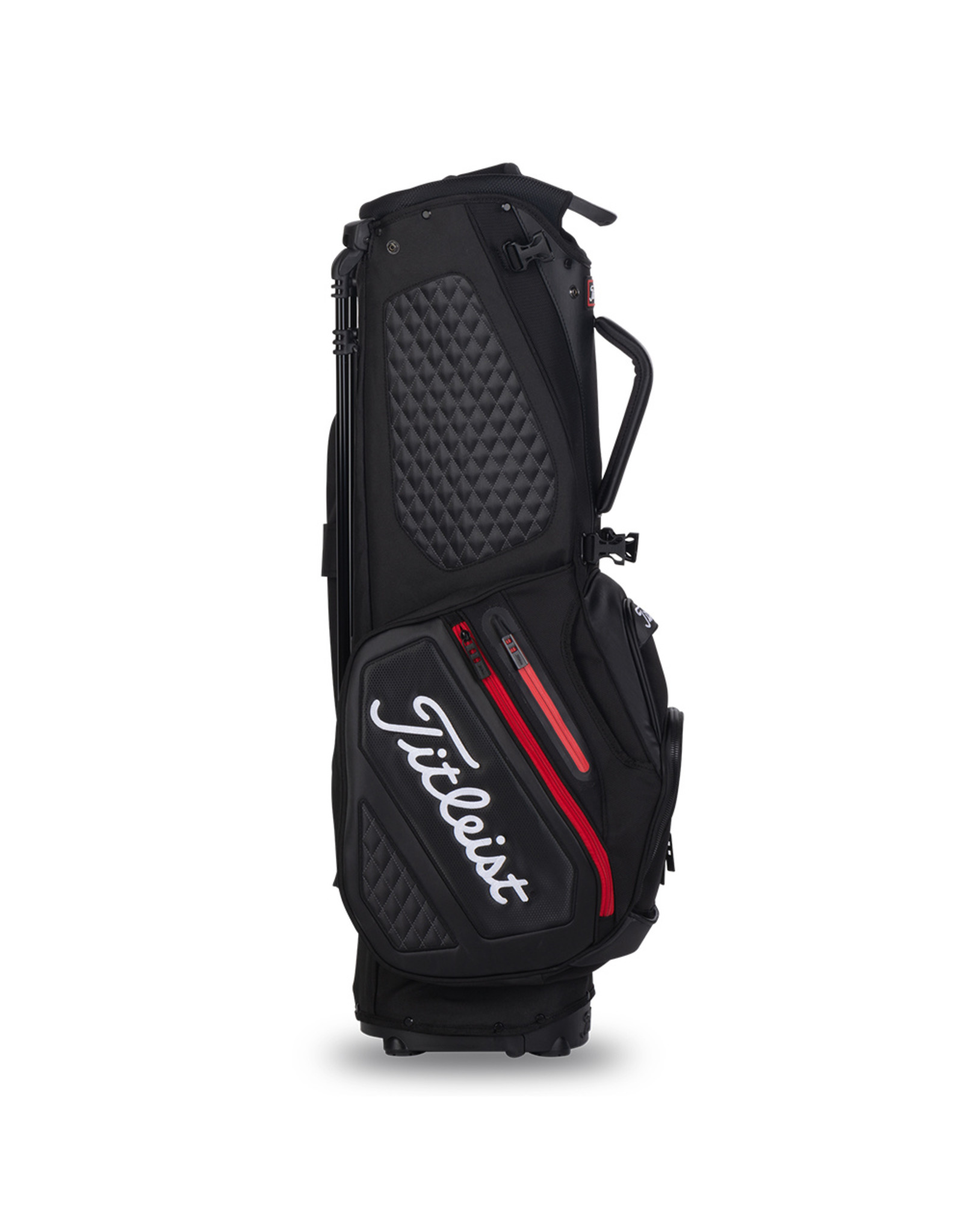 Titleist Titleist Premium Stand Bag