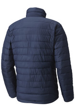 Columbia Columbia Powder Lite Jacket