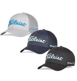 Titleist Titleist Tour Sports Mesh Hat