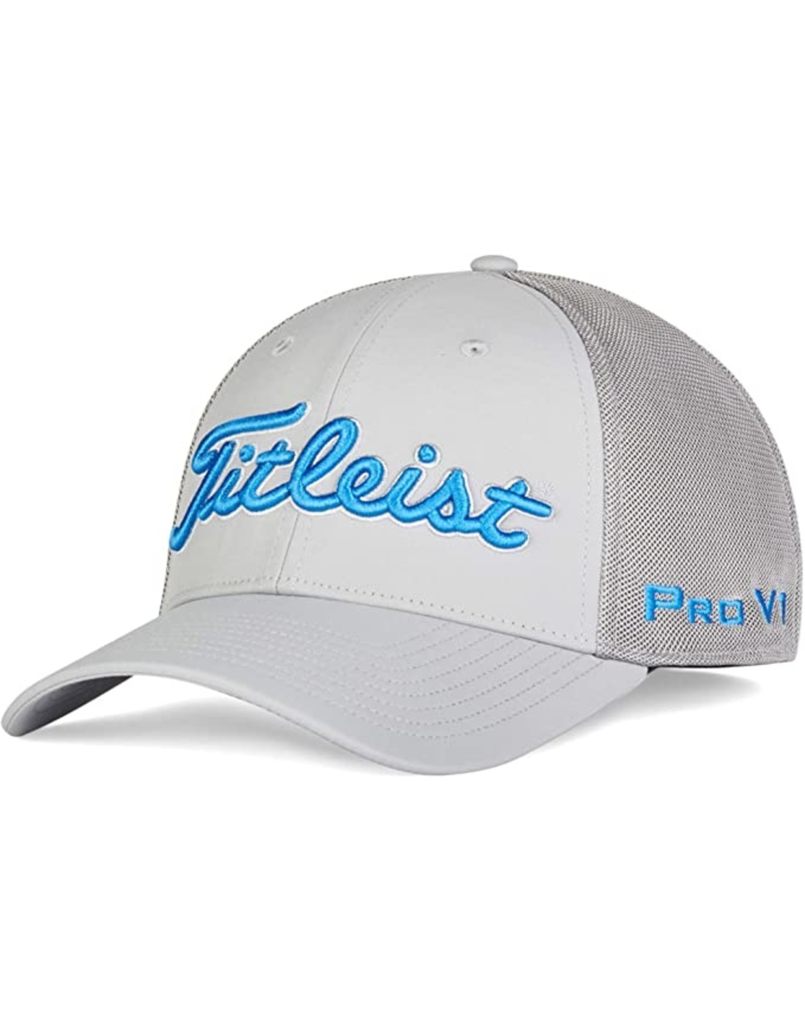 Titleist Titleist Tour Sports Mesh Hat